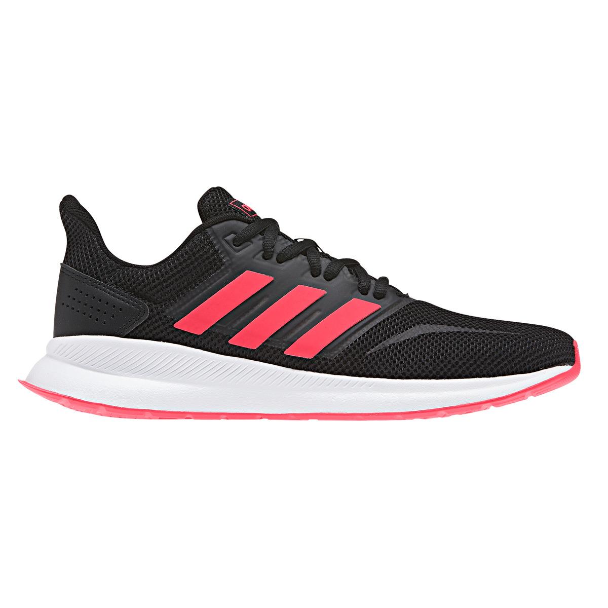 Adidas Runfalcon Zapatillas de mujer solo 24.9€