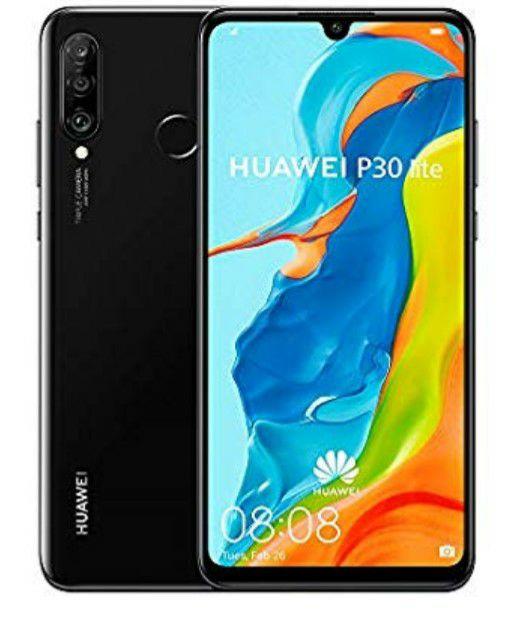 Huawei P30 Lite 4/128