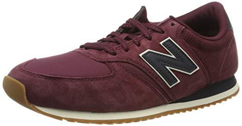 New Balance U420, Zapatillas para Hombre