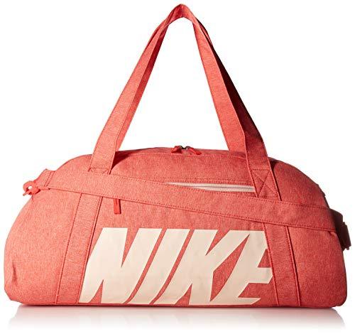 Nike W Nk Gym Club Bolsa de Gimnasio