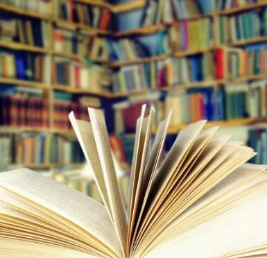 ECI: cientos de libros con el 99% de descuento (libros por menos de 0,20€)