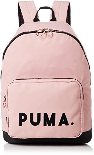 PUMA Originals Backpack Trend Mochilla, Unisex Adulto