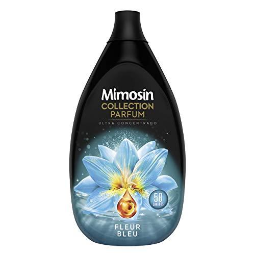 Suavizante Mimosín Collection Parfum solo 2.2€