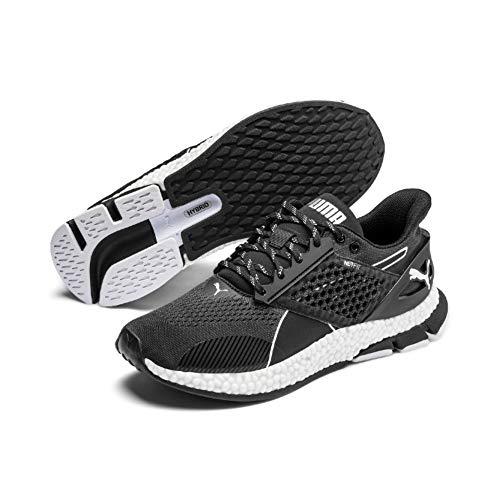 PUMA Hybrid Astro, Zapatillas de Running para Hombre Talla 44