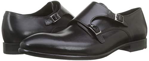 TALLA 45 - LLOYD 2766120 - Zapatos para Hombre