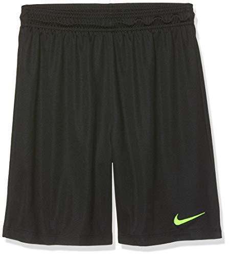 Nike Pantalones Cortos Deportivos, Unisex Niños