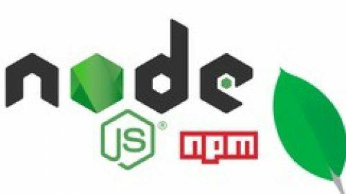 Introducción al desarrollo backend con Node.js y Express en español