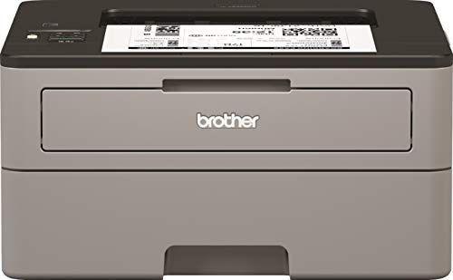 Brother HLL2350DW - Impresora láser (Reaco, precio al tramitar el pedido)