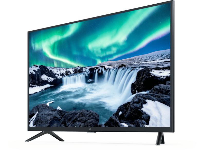 "REACONDICIONADO TV LED 32"" - Xiaomi Mi TV 4A"