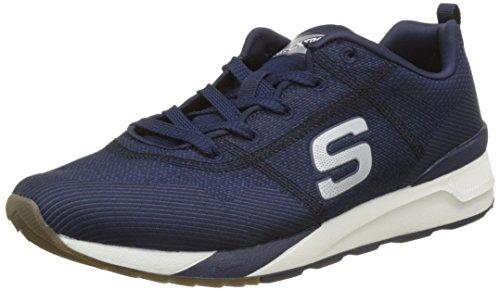 Skechers OG 90-Cozine, Zapatillas de Entrenamiento para Hombre 2 colores.