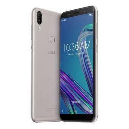 ASUS Zenfone Max Pro 4gb 64gb 5000mAh Snapdragon 636
