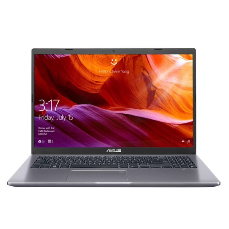 ASUS M509DA-BR152 Ryzen 5 8 GB 256 GB SSD HD