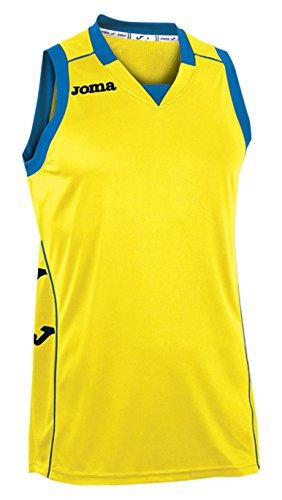 XL - Camieta baloncesto JOMA