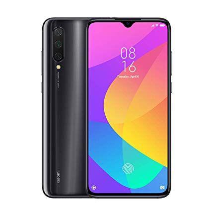 Xiaomi mi 9 lite 6+64 (desde españa)