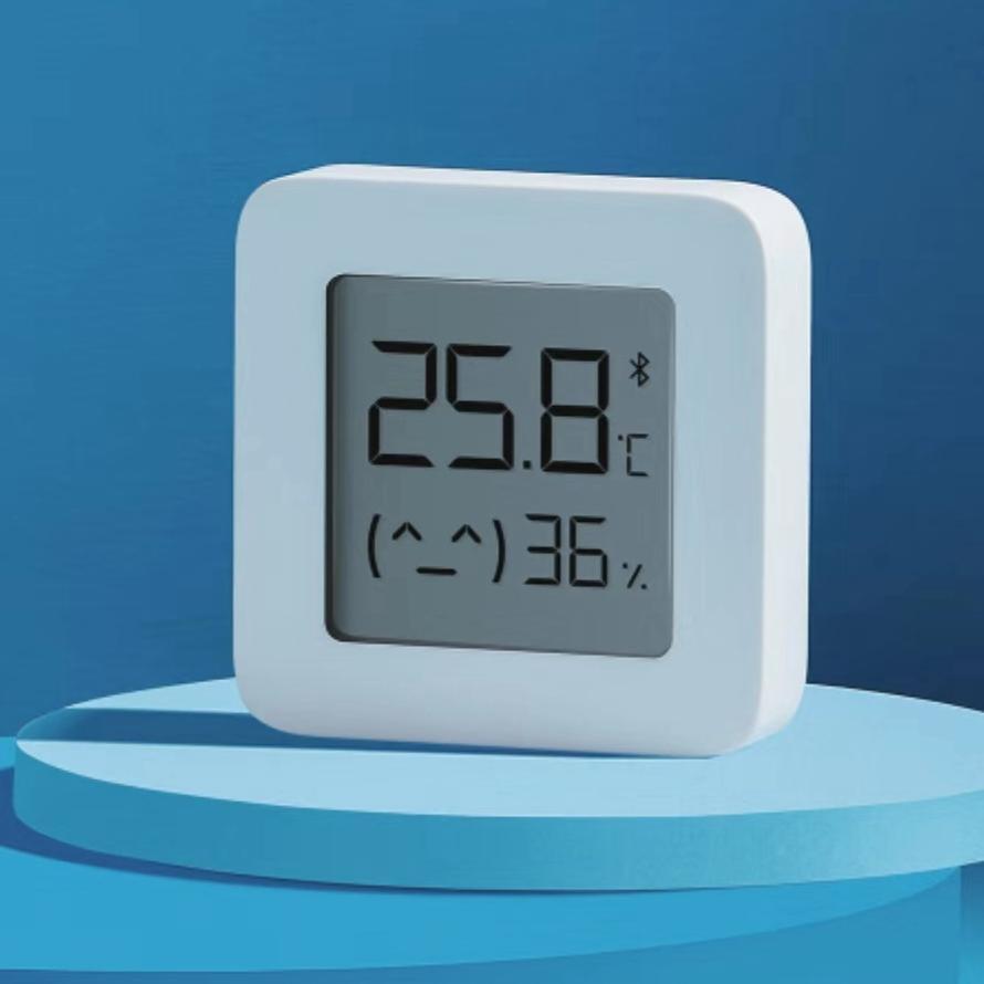 Termometro bluetooth xiaomi