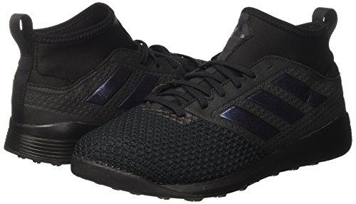 Adidas Ace Tango 17.3 TR, Zapatillas de Fútbol - Varias tallas