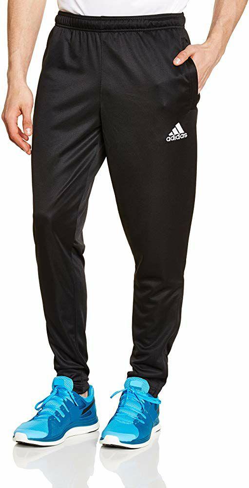 Pantalones Adidas Core 15   TALLA L