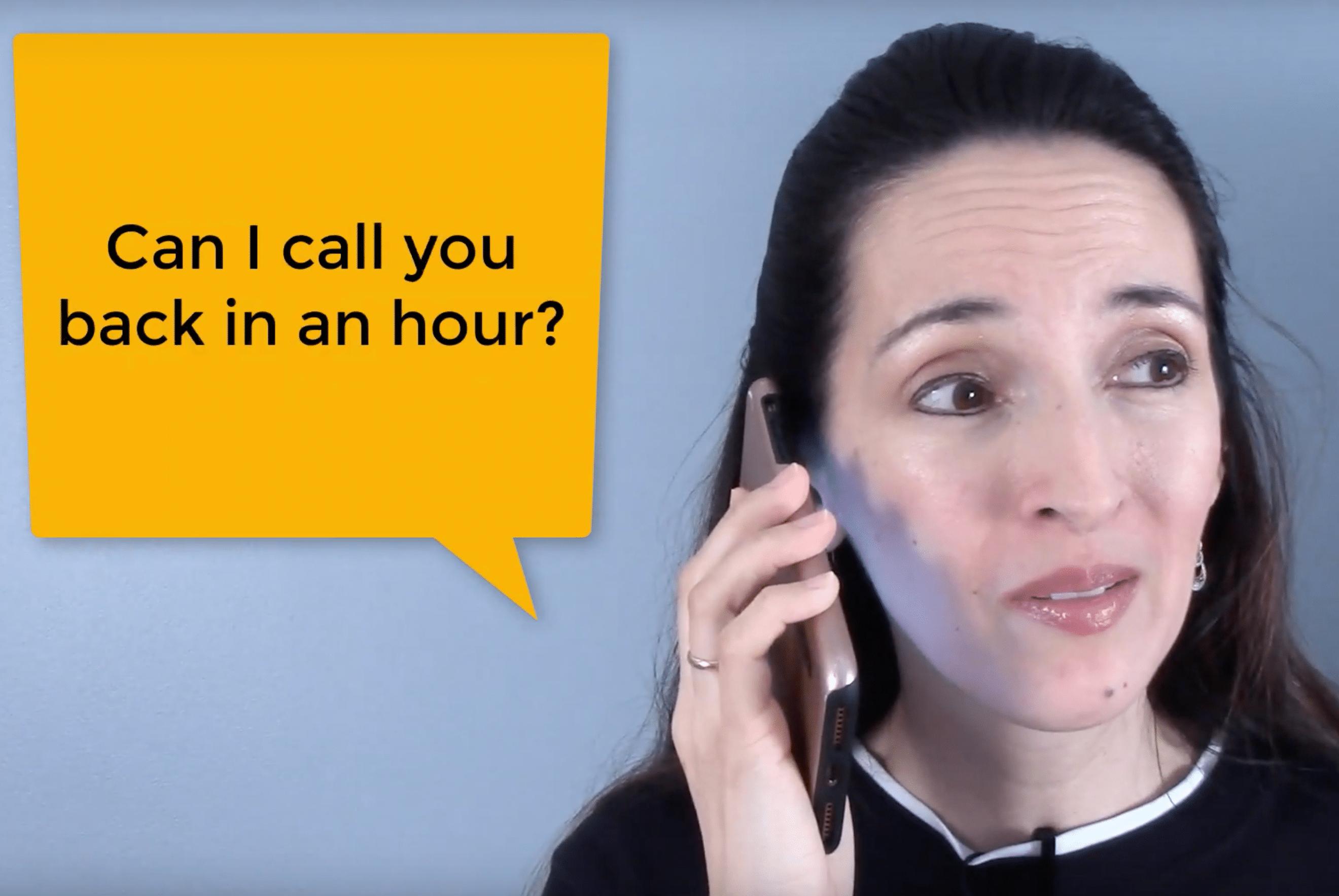 Aprende a leer en inglés con pronunciación americana