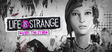 PC (STEAM): Life is Strange:Before the Storm por 3,39€, Deluxe 4,94€ y Complete Season (1-5) por 3,99€