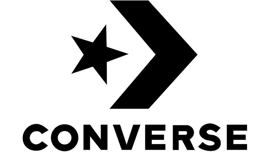 Hasta 50% + 20% EXTRA en rebajas de Converse