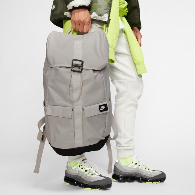 Mochila Explore Sportswear Nike
