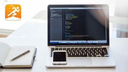 Desarrollando Mobile/Web Apps con PowerBuilder + PowerServer