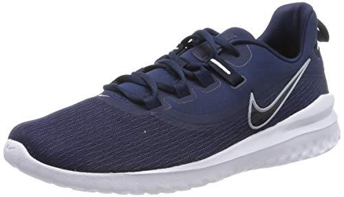 Nike Renew Rival 2, Zapatillas de Running para Hombre
