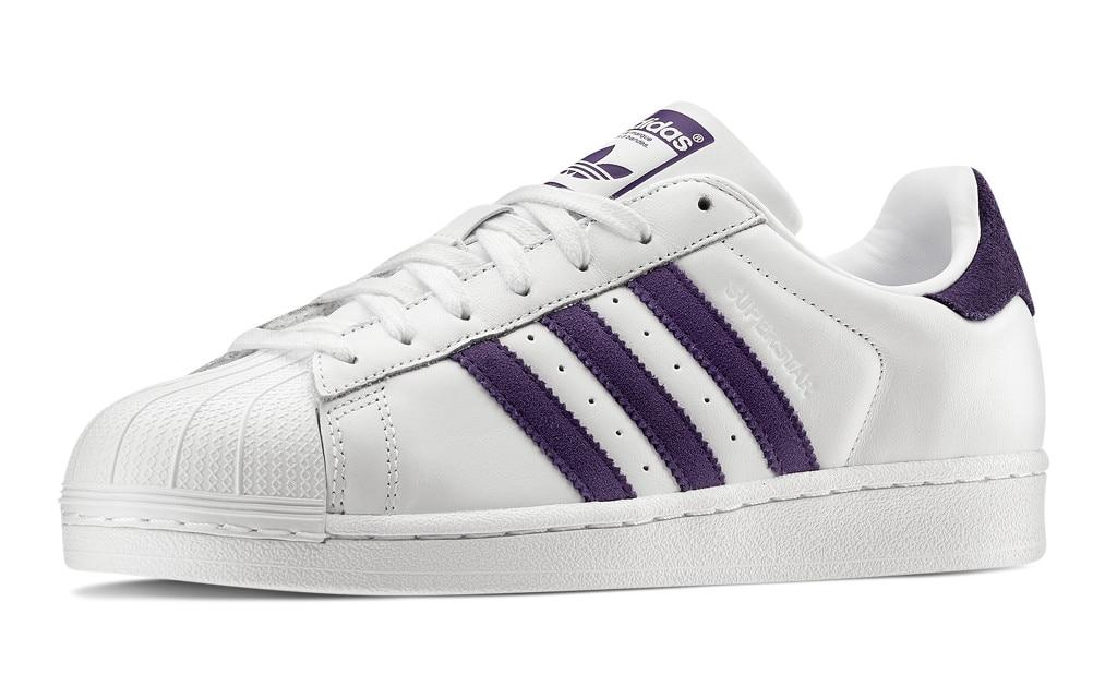 Adidas Superstar en web de tienda Aw-lab