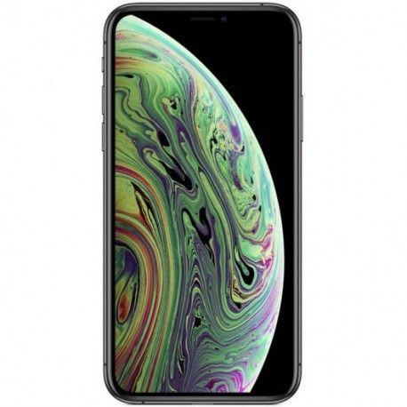 iPhone XS max gris espacial 64gb