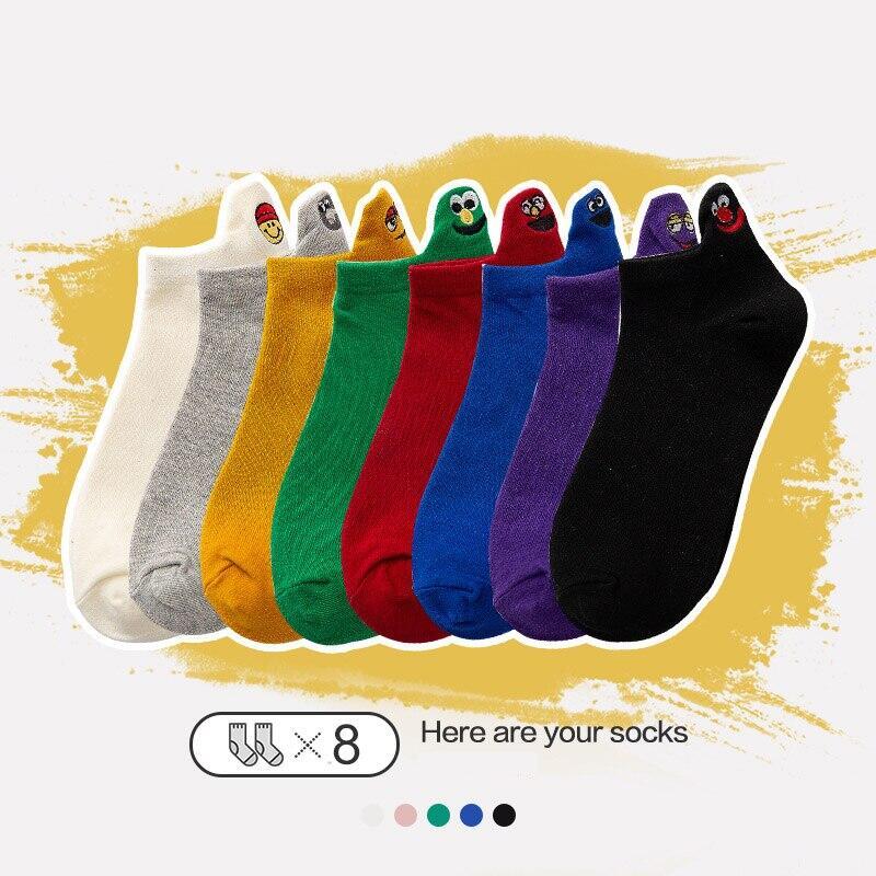 """Lote de 3 pares de calcetines """"Barrio Sésamo"""" 3€"""