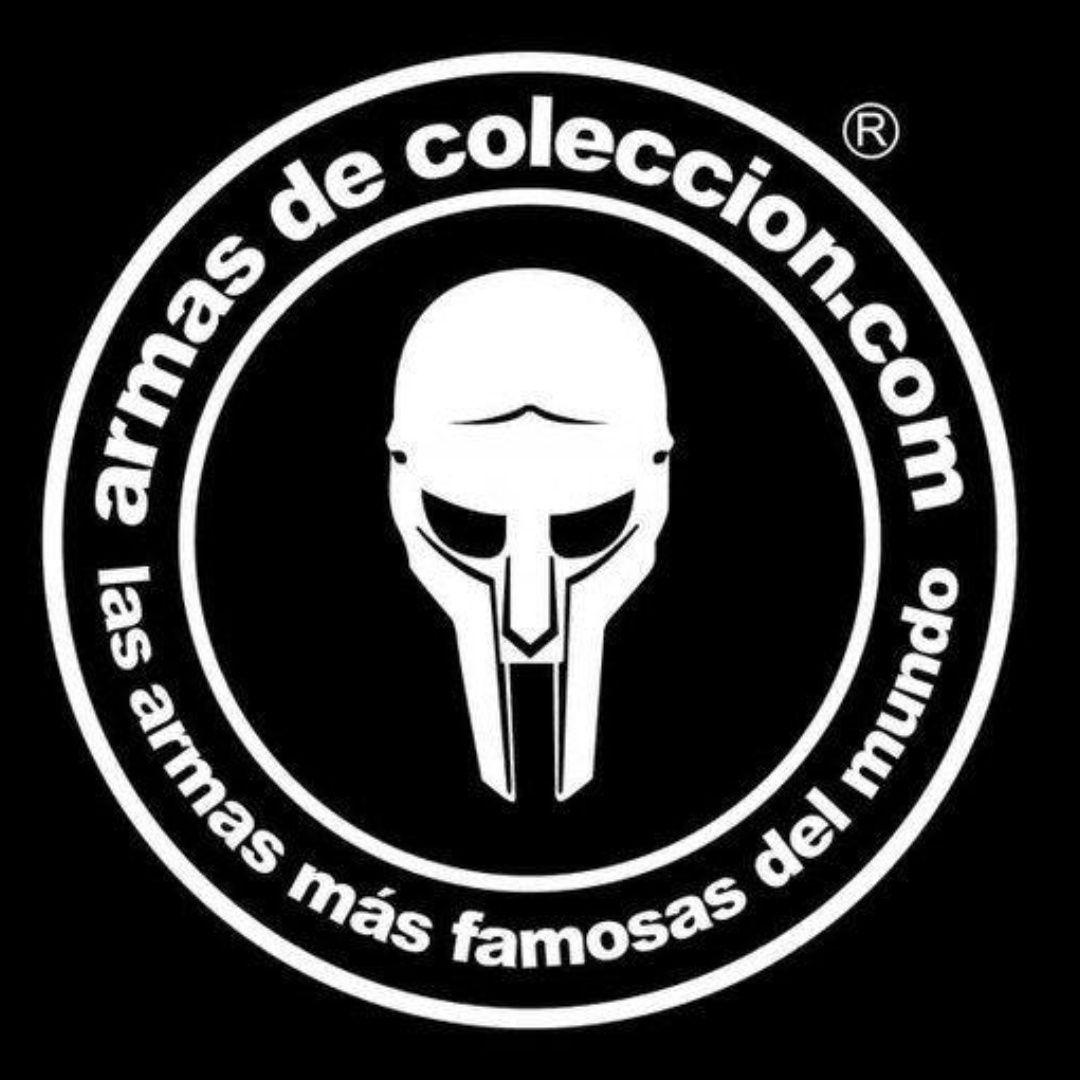 DÍA SIN IVA EN ARMAS DE COLECCIÓN (-21%)