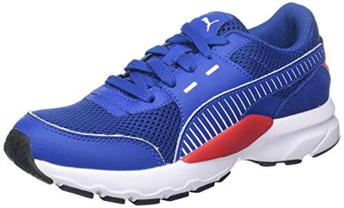 PUMA Future Runner Premium, Zapatillas Unisex Adulto en 5 colores.