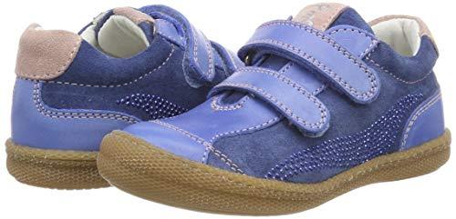 TALLA 26 - Primigi PTF 34325, Zapatillas para Niños