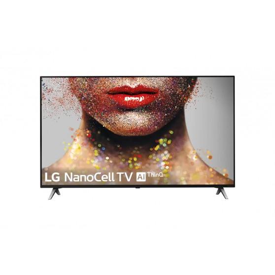 LG NanoCell 55SM8500PLA 4K Smart TV