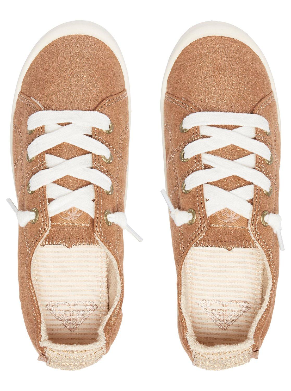 Zapatillas para Mujer Roxy™ Bayshore