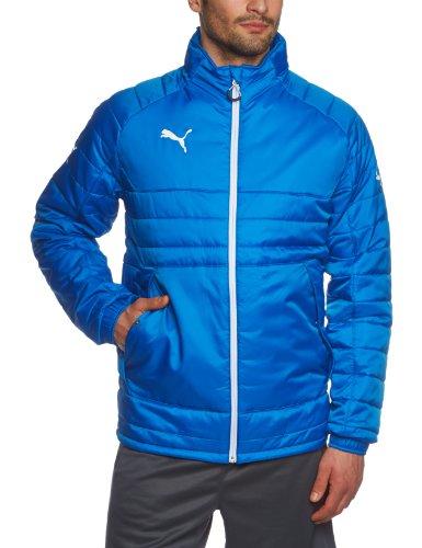 Puma Stadium Jacket, Hombre talla L