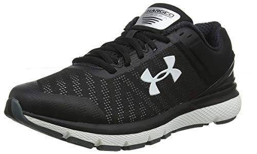Under Armour UA Charged Europa 2, Zapatillas de Running para Hombre