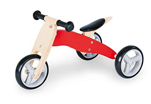 """Triciclo para los mas pequeños """"Muy bueno"""" por solo 25,17"""