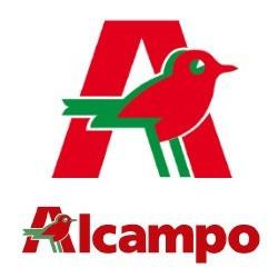 Código 15€ en Alcampo | LolaMarket