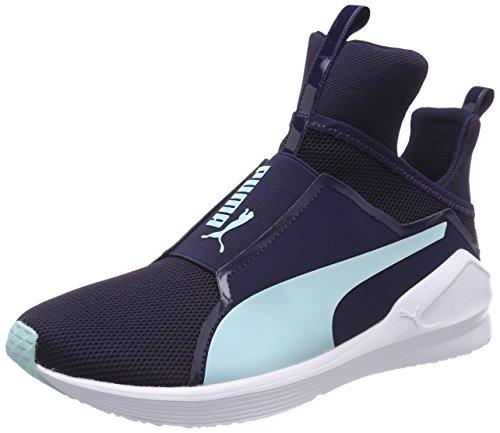 Puma Fierce Core, Zapatillas de Cross - Varias tallas y colores.