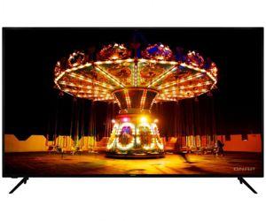 HITACHI 65HK5100 TELEVISOR 65'' LCD IPS DIRECT LED 4K SMART TV WIFI