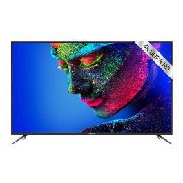 "Television LED 4K Polaroid 58"" por 284 € (Recogida en electrodepot)"