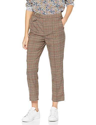Pepe Jeans Lia Pantalones para Mujer