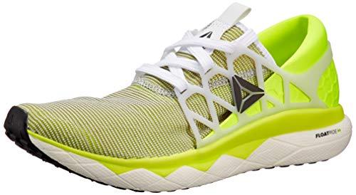 Reebok Floatride Run Flexweave, Zapatillas de Cross para Hombre 2 colores.