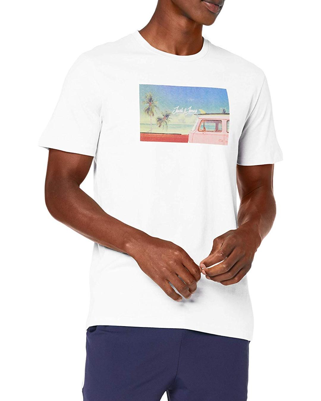 Jack&Jones Camiseta talla S