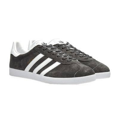 Adidas Gazelle (Tallas 36 a 49)