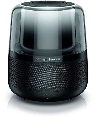 Harman-Kardon Allure Altavoces inteligentes con Alexa