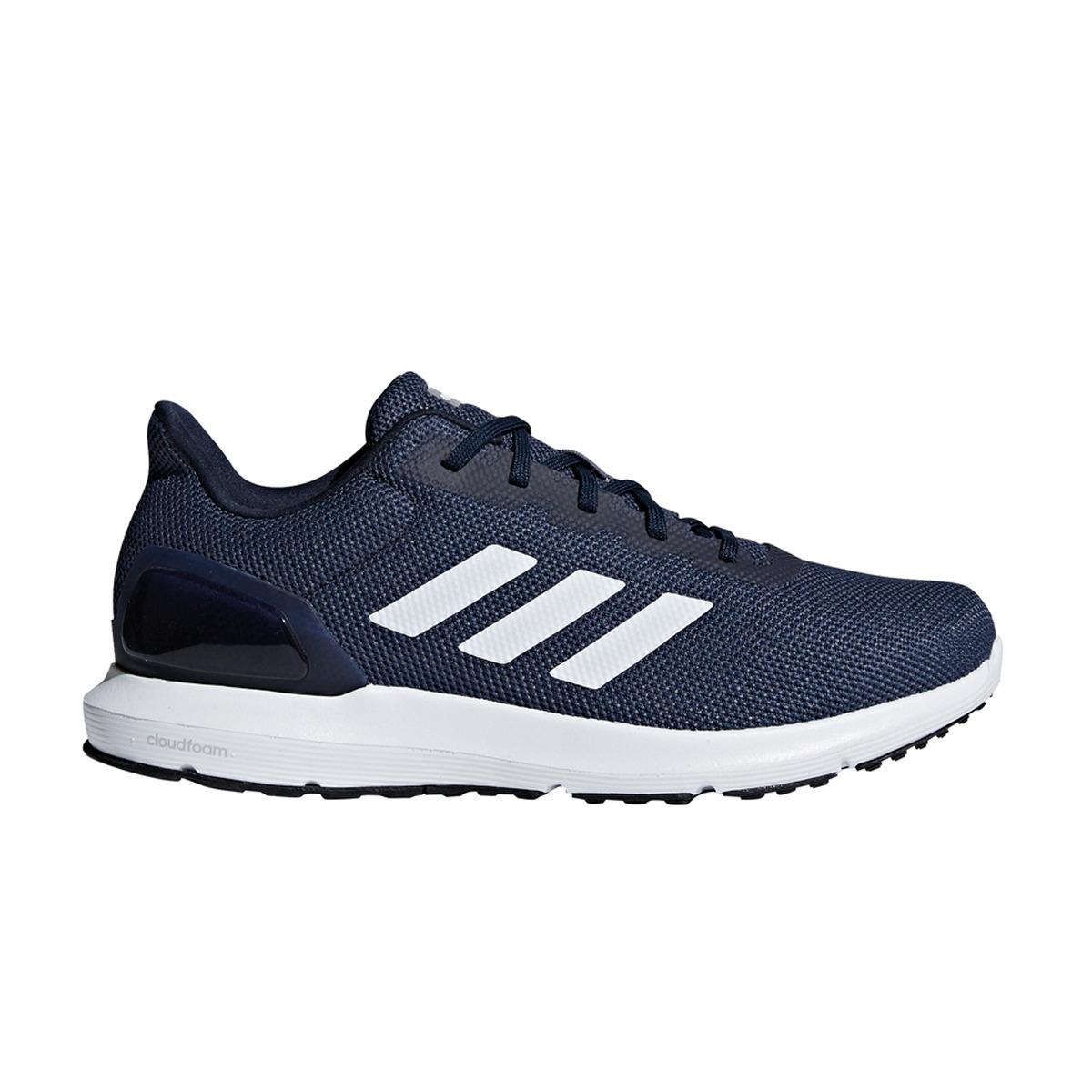Zapatillas Adidas Falcon y Cosmic 2 19,95€