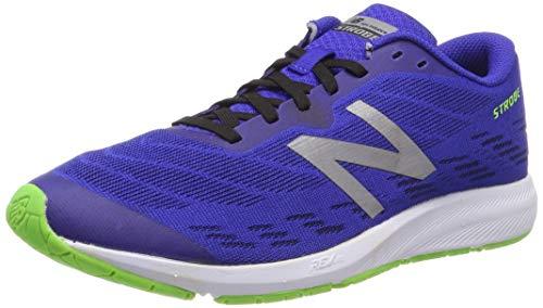 New Balance Strobe V3, Zapatillas de Running para Hombre en la talla 42.5.