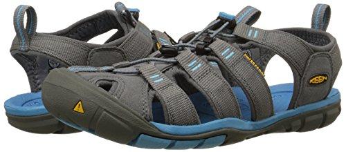 Sandalias de Senderismo Keen Clearwater CNX